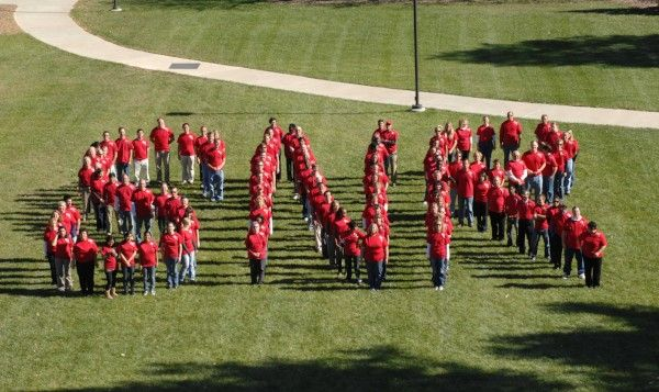University of Nebraska–Lincoln, School of Natural Resources