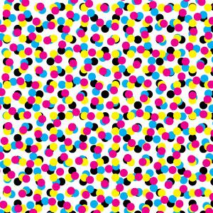 Press Dots