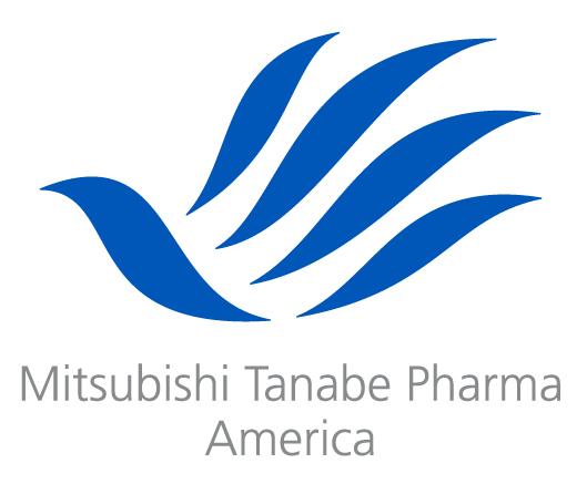 Mitsubishi Tanabe Pharma America, Inc.