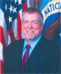 Jonathan Darby