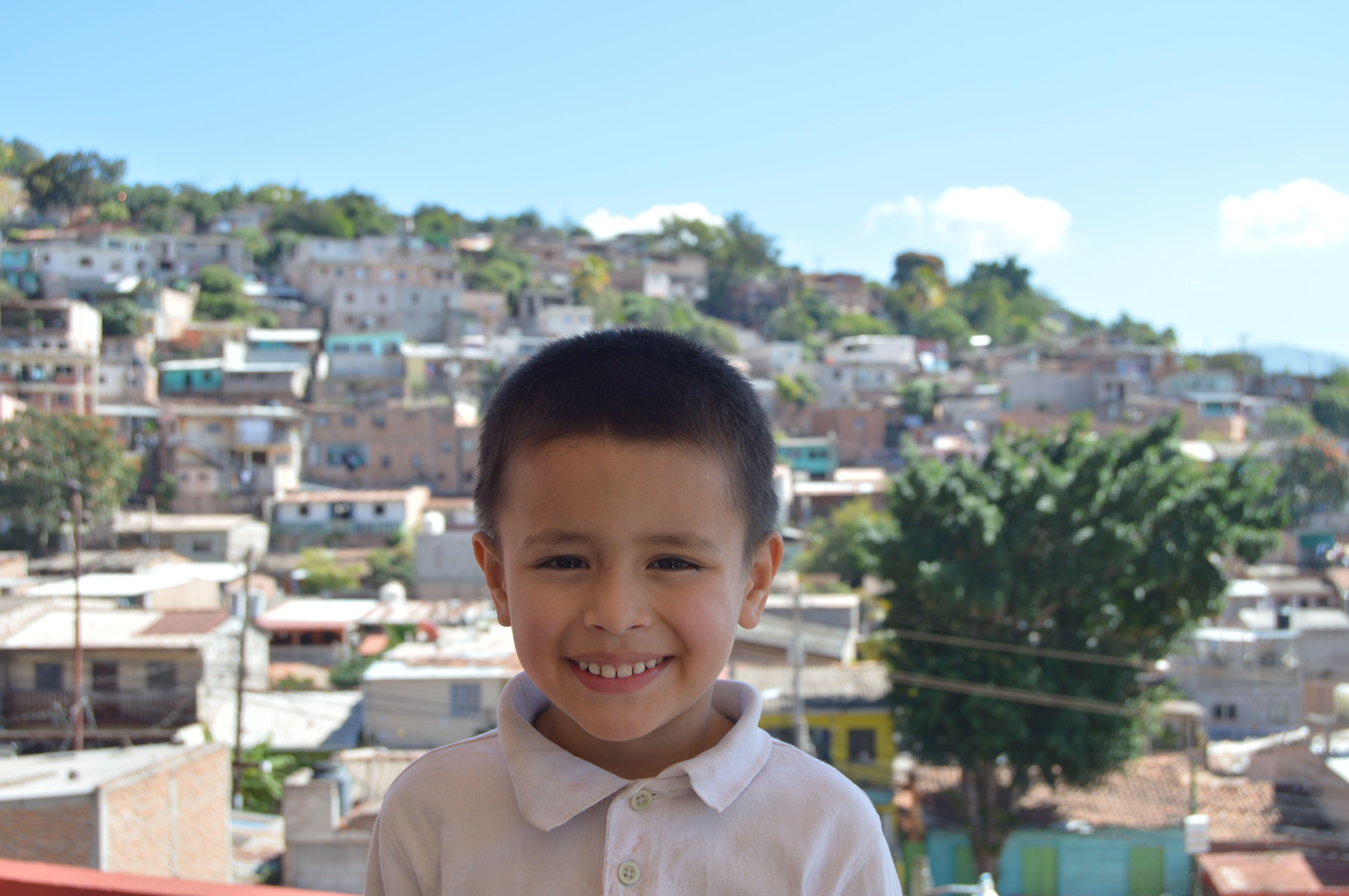 Maximo Dante Rodriguez Diaz