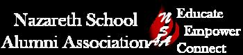 Nazareth School Alumni Association