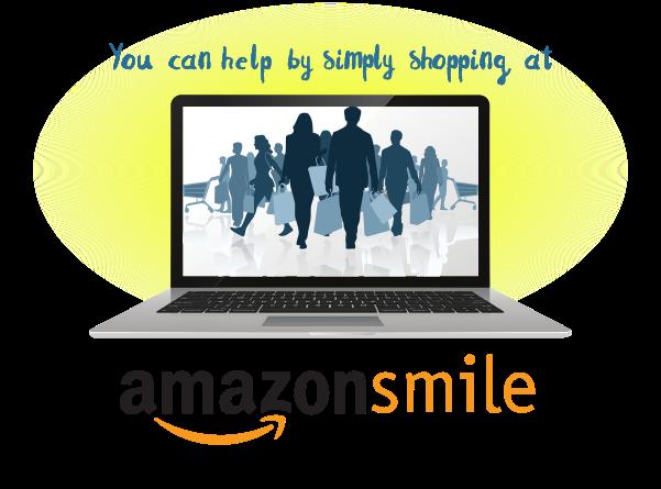 Do good while shopping