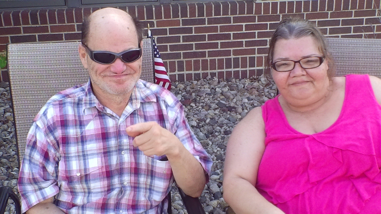 Financials | Clear Lake, Iowa | One Vision