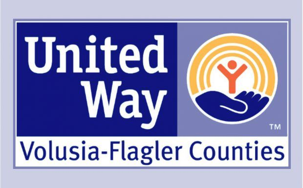 United Way Volusia and Flagler Counties