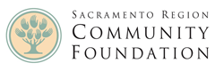 Sacramento Region Community Foundation