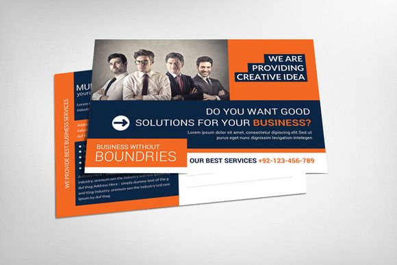 Copies plus printing inc welcome postcards reheart Image collections