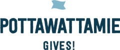 Pottawattamie Gives