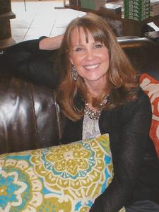 Meyer, Nancy Beal