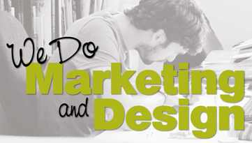 DESIGN & MARKETING