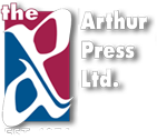 The Arthur Press