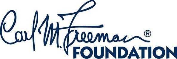 Carl M Freeman Foundation