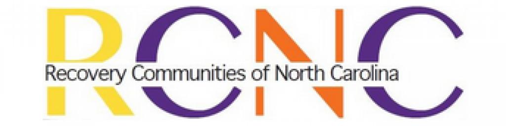RCNC Standard Logo