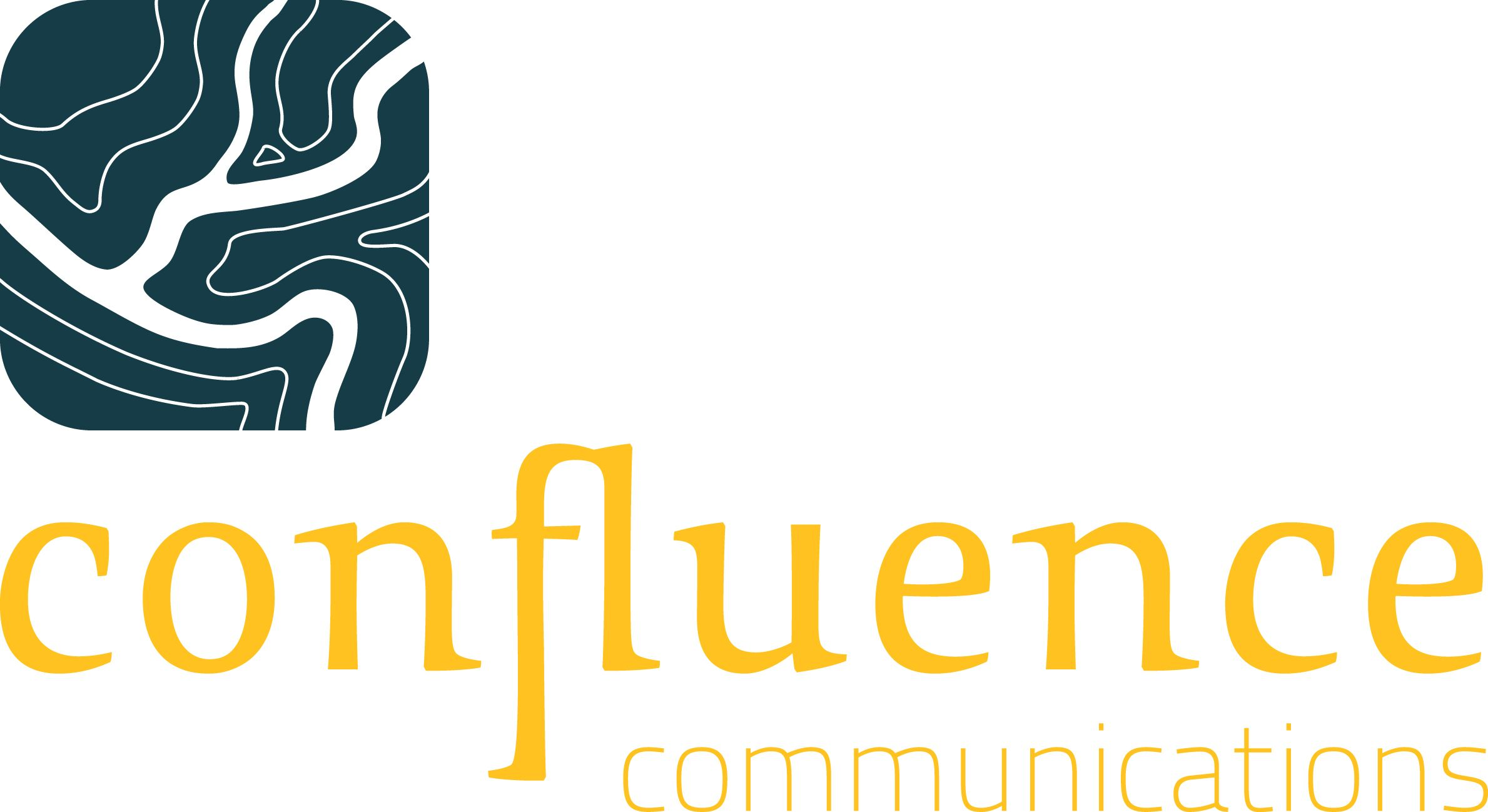 CONFLUENCE COMMUNICATIONS