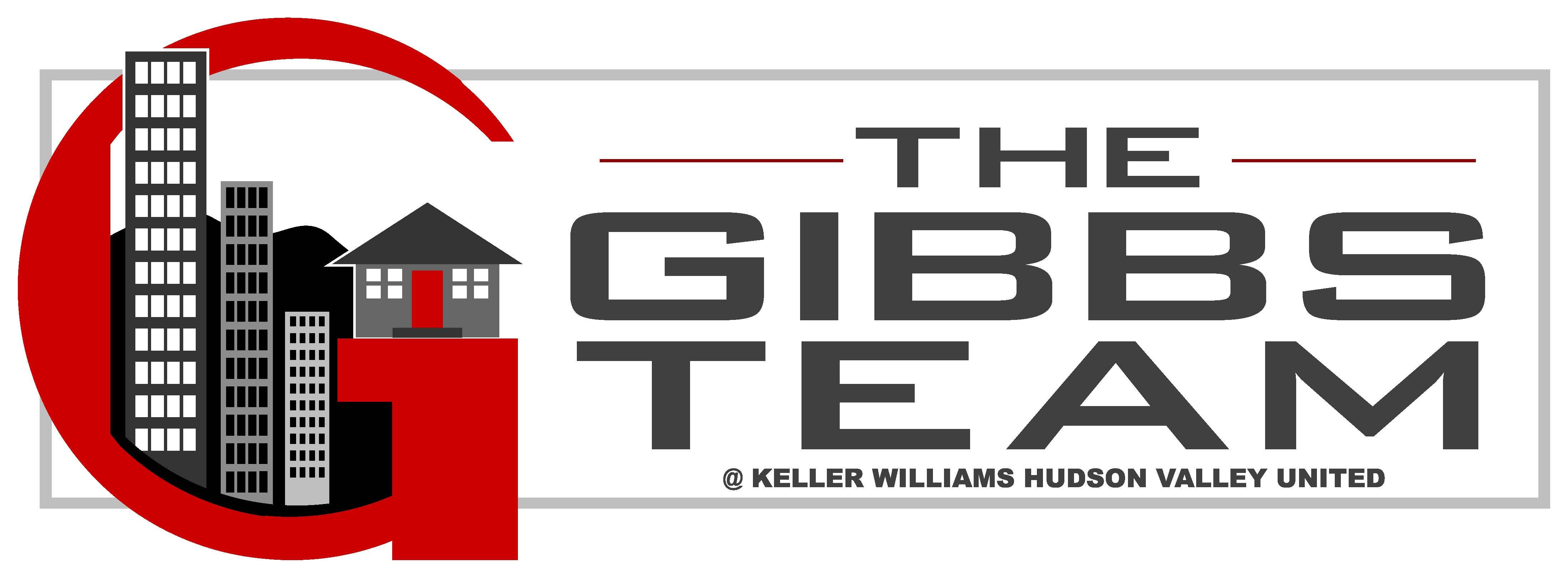 The Gibbs Team at Keller Williams