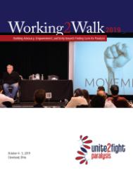2019 Conferencce Program