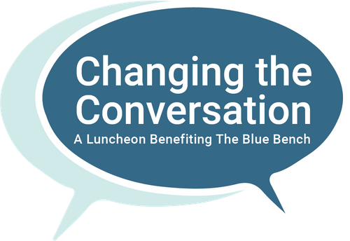 Changing the Conversation 2020