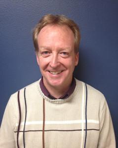 Jeff Feneis