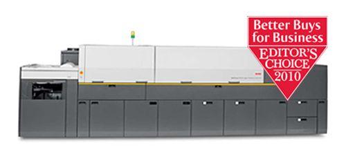 """Kodak NexPress SE3600+ Extended Delivery System (14"""" x 26"""")"""