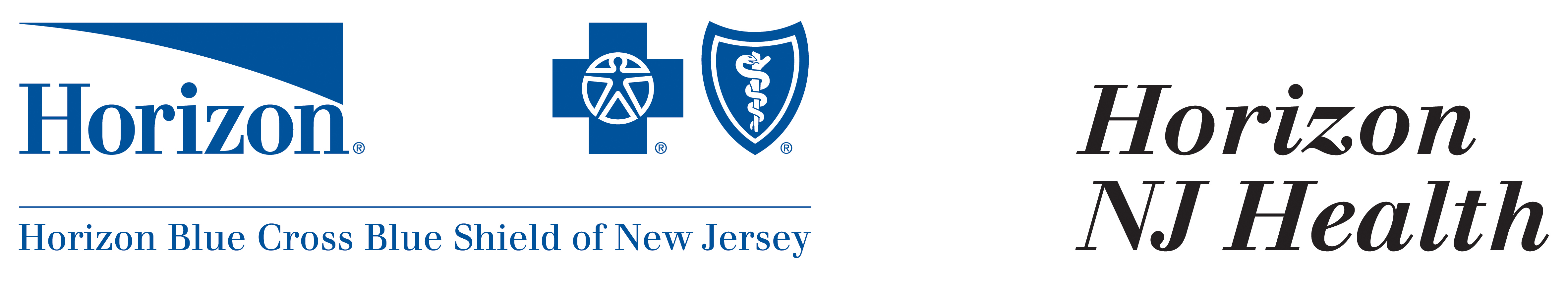 Jewish Renaissance Medical Center : ABOUT US : Our Partners