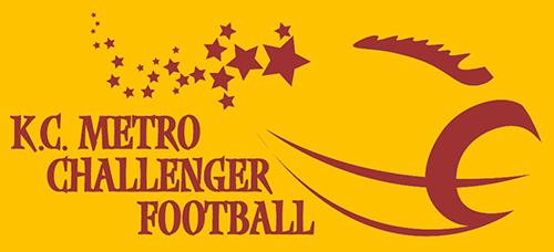 KC Metro Challenger
