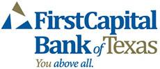 FirstCapital Bank