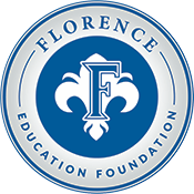 Florence Education Foundation
