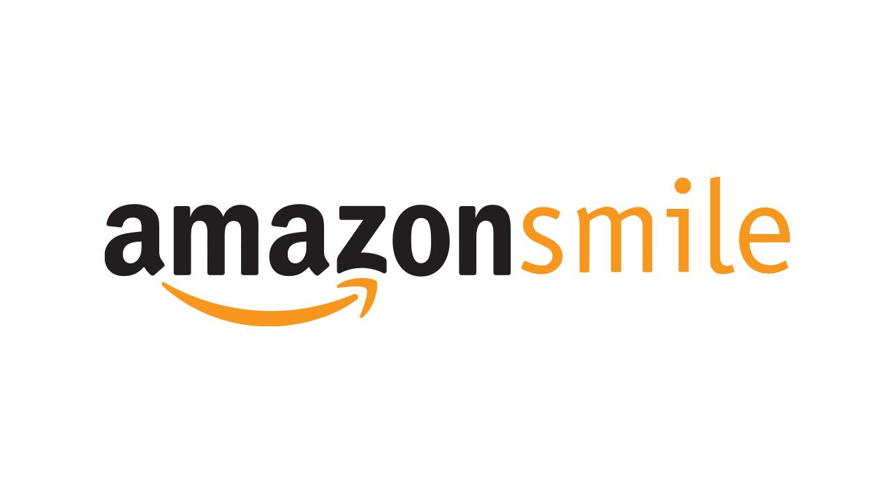 SmileAmazon