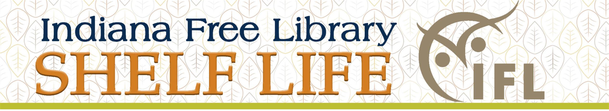 IFL Fall 2021 Newsletter