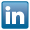 Minuteman LinkedIn Logo