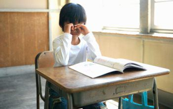 Understanding Dyslexia & Learning Differences