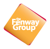 The Fenway Group