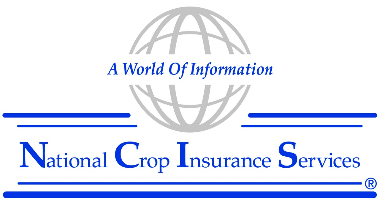National Crop Insurance Services Incorporated