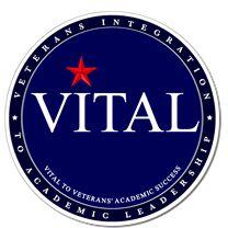 Veteran Integration To Academic Leadership VITAL