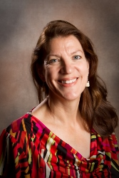 Cindy Rudolph