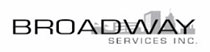 Broadway Services Inc.