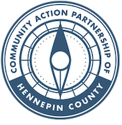 Community Action Partnership of Hennepin County