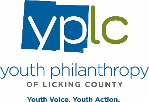 YPLC logo
