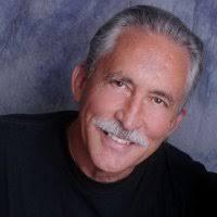 Jim Bowman