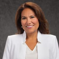 CONGRESSWOMAN VERONICA ESCOBAR TX-16