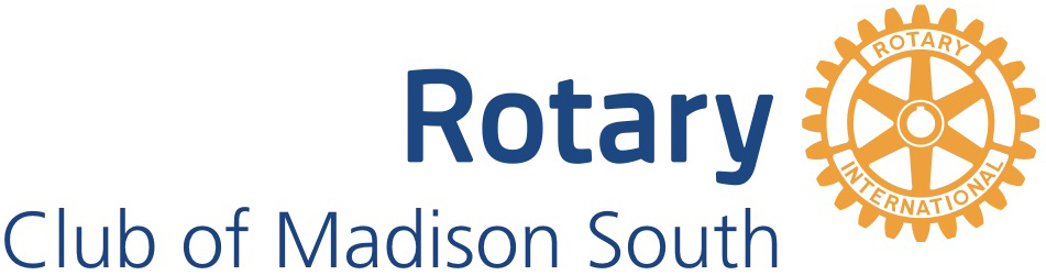 Rotary Club of Madison - South