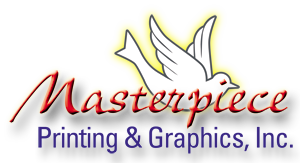 Masterpiece Printing & Graphics