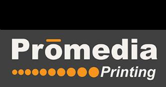 Promedia Printers