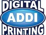 ADDI LLC