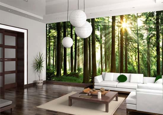 wall art 15