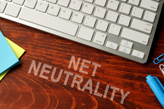 Q&A: What the Net Neutrality Fight Means for Your Nonprofit
