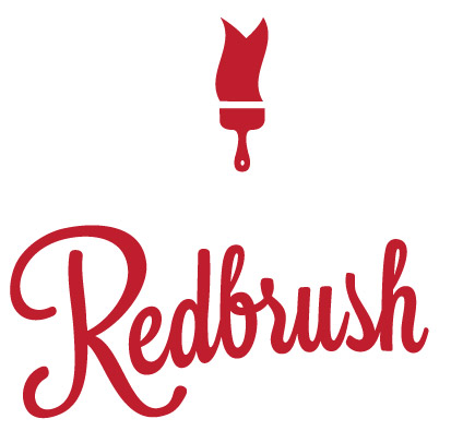 One Year In – Redbrush Solves Authors' Top Questions