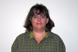 Carol Jensen, MS, CCC, SLP