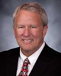 Mike Jenkins
