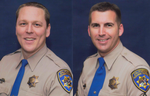 Ask the Expert with Sergeant Ed Bertola and Sergeant MATT WHITWORTH - AMBER ALERT AND THE WIRELESS EMERGENCY ALERT FOR FRONT LINE FIRST RESPONDERS